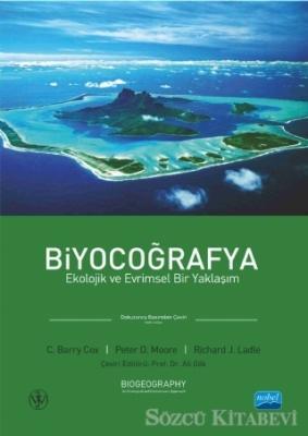 Biyocoğrafya