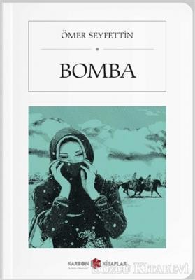 Bomba (Cep Boy)