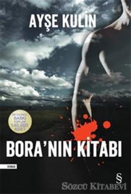 Bora'nın Kitabı