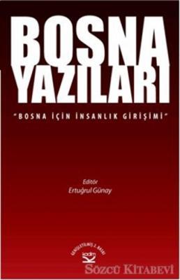 Bosna Yazıları