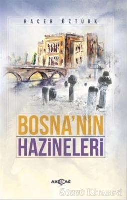 Bosna'nın Hazineleri