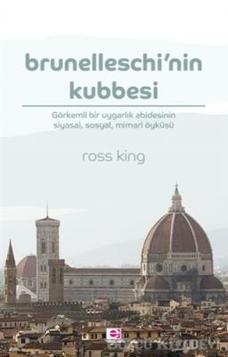 Brunelleschi'nin Kubbesi