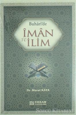 Buhari'de İman ve İlim