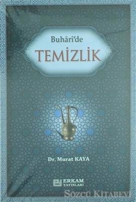 Buhari'de Temizlik