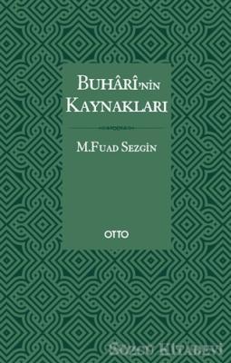 Buhari'nin Kaynakları