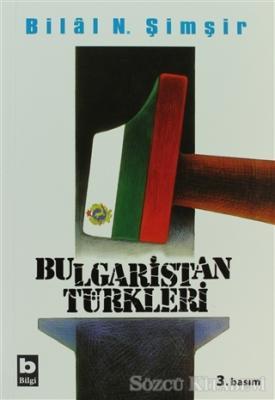 Bulgaristan Türkleri