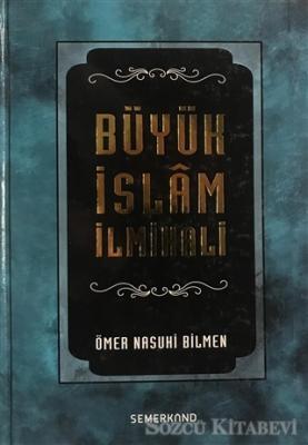 Büyük İslam İlmihali