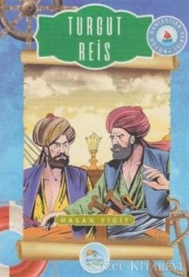 Hasan Yiğit - Büyükler Serisi Sultanlar - Denizciler - Alimler (15 Kitap Set Kutusuz) | Sözcü Kitabevi