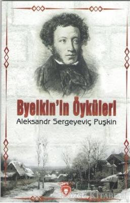 Byelkin'in Öyküleri