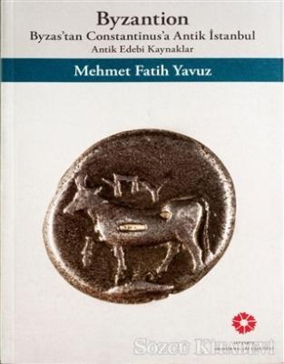 Byzantion