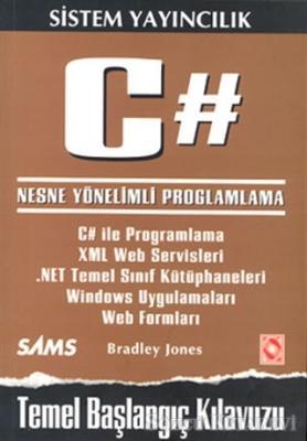 C# Temel Başlangıç Kılavuzu