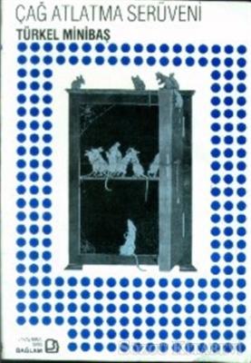 Çağ Atlatma Serüveni (1453-1980)