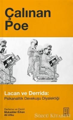 Çalınan Poe