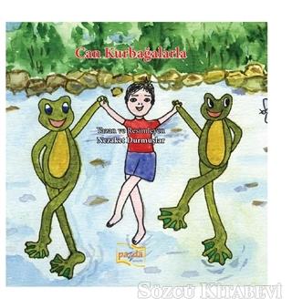 Can Kurbağalarla