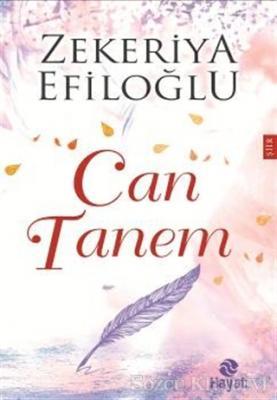 Can Tanem