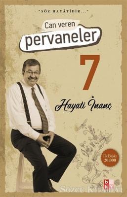 Can Veren Pervaneler 7