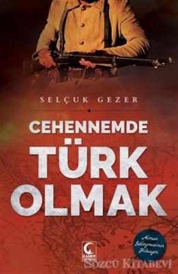 Cehennemde Türk Olmak