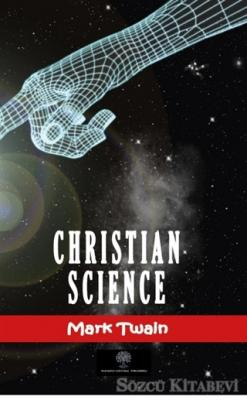 Christian Science