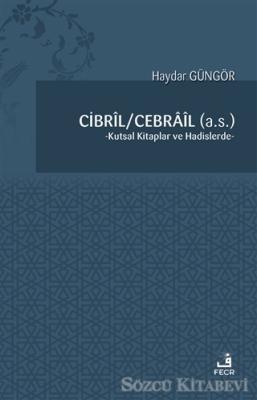 Cibril - Cebrail (a.s.)