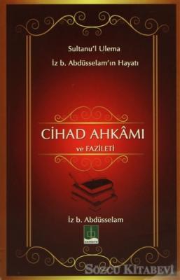 Cihad Ahkamı ve Fazileti
