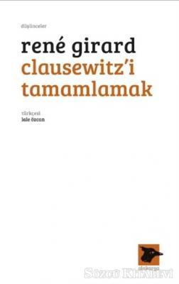 Clausewitz'i Tamamlamak
