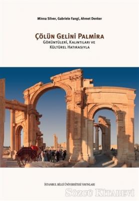 Çölün Gelini Palmira