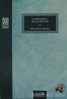 Cübbailer'in Kelam Sistemi