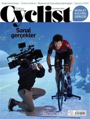 Cyclist Dergisi Sayı: 63 Mayıs 2020