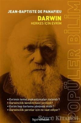 Darwin - Herkes İçin Evrim