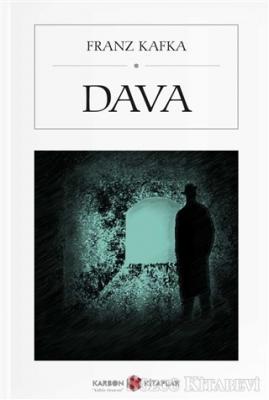 Dava (Cep Boy)