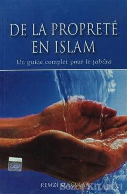De La Propreté En El Islam