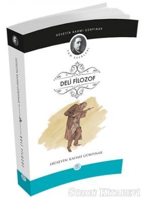 Deli Filozof