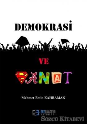 Demokrasi ve Sanat