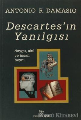 Descartes'ın Yanılgısı
