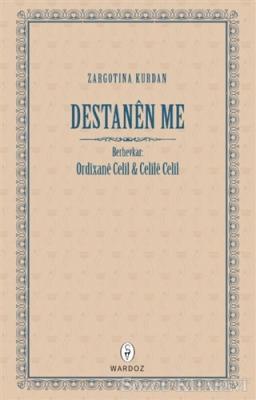 Destanen Me