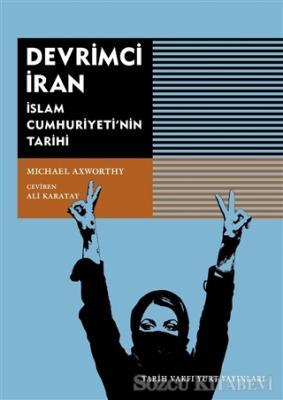 Devrimci İran