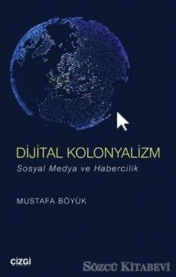 Dijital Kolonyalizm
