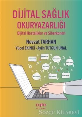 Dijital Sağlık Okuryazarlığı