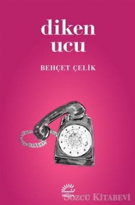 Diken Ucu