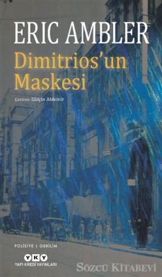 Dimitrios'un Maskesi