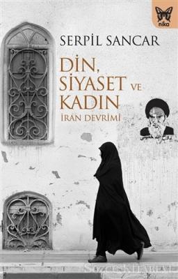 Din, Siyaset ve Kadın