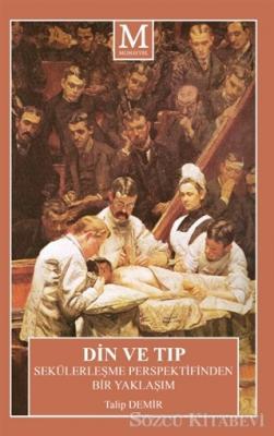 Din ve Tıp