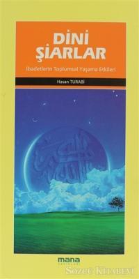 Dini Şiarlar