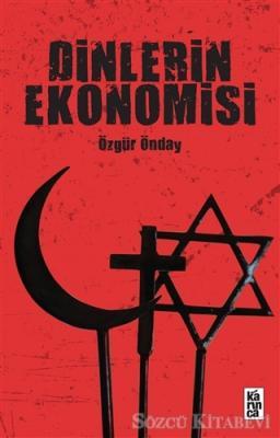 Dinlerin Ekonomisi