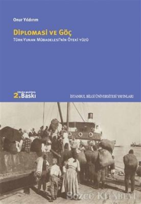 Diplomasi ve Göç