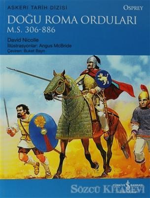 Doğu Roma Orduları
