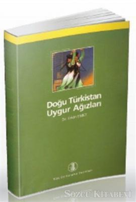 Doğu Türkistan Uygur Ağızları