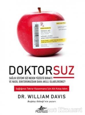 Doktorsuz