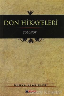 Don Hikayeleri