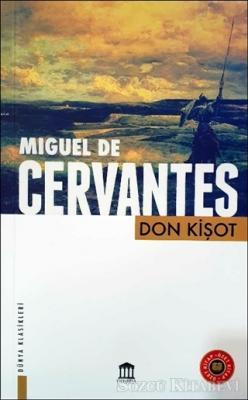 Don Kişot (Özet Kitap)